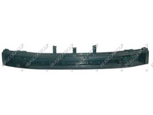 Prasco DW3261622 Soporte Piezas para coche Embellecedores y accesorios para carrocería parachoques PRASCO GmbH