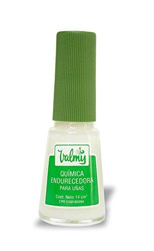 Buy rated nail polish