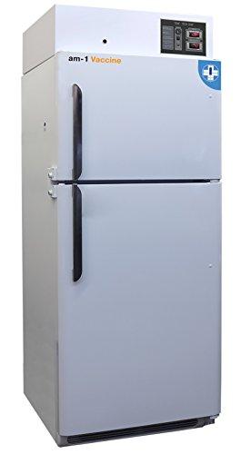 16 cu ft freezers - 7
