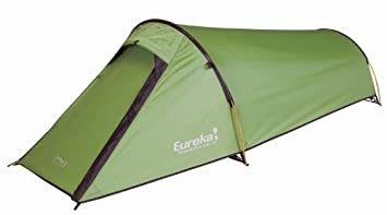 Image Unavailable  sc 1 st  Amazon UK & EUREKA! Moonshadow Solo XP Tent: Amazon.co.uk: Sports u0026 Outdoors