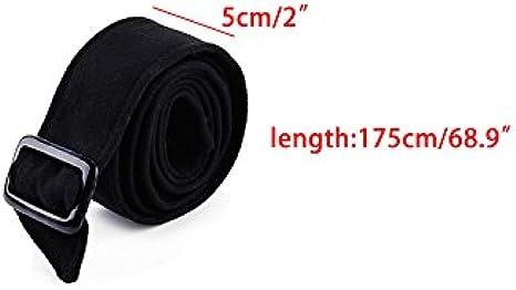 Custom Belt Option for your Astraea Coat Long Wool Belt Womens Tie Belt Single Cooled Wool-Cashmere Belt