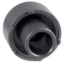 OTC (OTC1929) 2-5/8in. OD Bearing Locknut Spanner Wrench ()