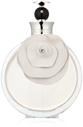 Valentino Valentina Eau de Parfum Spray, 2.7 - Valentino For Women