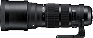 Sigma 120-300mm F2.8 Sports DG APO OS HSM Lens for Sigma (B00AXZYWCO) | Amazon price tracker / tracking, Amazon price history charts, Amazon price watches, Amazon price drop alerts
