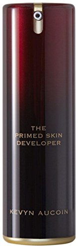 Kevin Aucoin Primed Skin Developer for Normally Dry, 1.0 Fluid Ounce ()