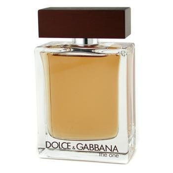 Price comparison product image Dolce & Gabbana The One After Shave Lotion 100ml / 3.3oz