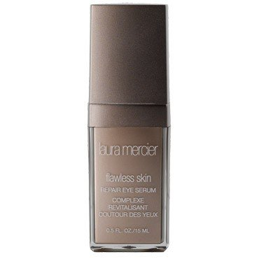 (Laura Mercier Flawless Skin Repair for WoMen, Eye Serum, 0.5 Ounce )