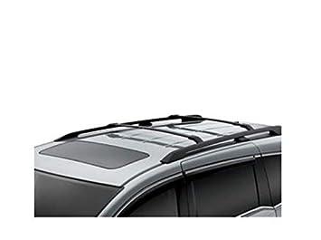 Honda Odyssey Roof Rack >> Genuine Honda 08l04 Tk8 102 Crossbar