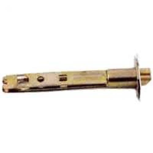 Kwikset 83014-015 Standard Deadlatch -