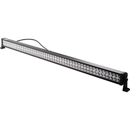 300w 50 Inch LED Driving Work Light Bar Off Road Truck DC10-