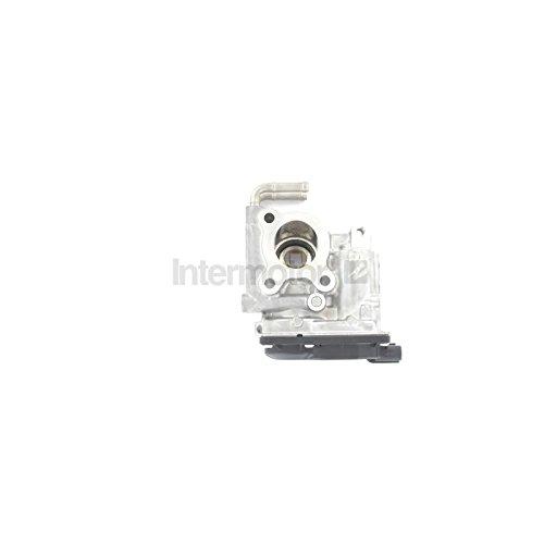 Intermotor 14463 EGR Valve:
