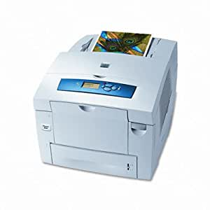 XEROX PHASER 8560 DRIVERS FOR WINDOWS