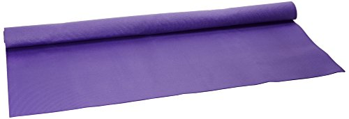 Yoga Direct 6 Feet Square Yoga Mat