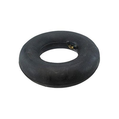 410/350x4 Off-road Replacement Inner Tube by Arnold Corp