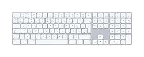 $10 off Apple Magic Keyboard