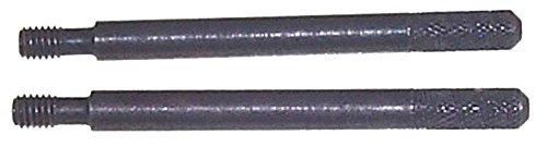 Lower Unit Pump Alignment Tools WSM 18-9872