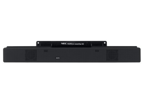 NEC Sound bar 90 Speaker (Nec Professional Speaker)