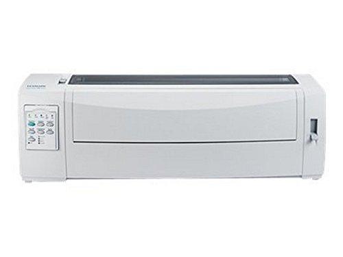forms printer 2591