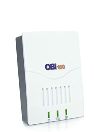 obi100 uk internet phone adaptor make voip calls with amazon co home theater diagram with amp obi100 uk internet phone adaptor make voip calls with your home phone no