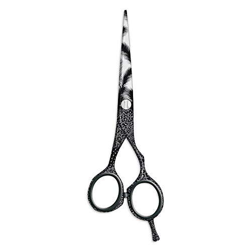 Jaguar Paradise 5.5 inch Professional Hair Cutting Scissors / Shears by Jaguar
