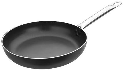 IBILI 403022 - Sarten I-Chef 22 Cm: Amazon.es: Hogar