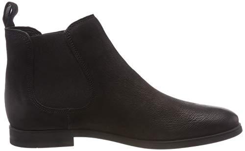 Damen Boots Chelsea Tamaris 21 25995 dnxwwa7Igq