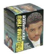 pro-line-comb-thru-texturizing-relaxer-regular-kit-pack-of-1
