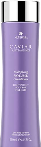 CAVIAR Anti-Aging Multiplying Volume Conditioner, 8.5-Ounce ()
