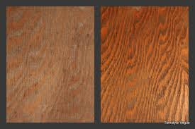 Clean Kitchen Cabinets, Clean Hardwood Floors, Orange Luster, Touch of Oranges, 2 Gallon offer! by Touch Of Oranges (Image #4)