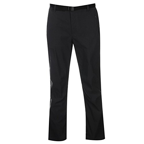 Karrimor Mens Panther Trousers