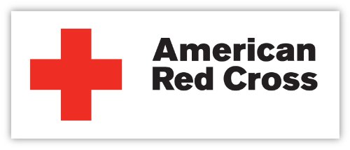 american-red-cross-sticker-decal-7-x-3