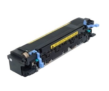 HP C3166-60001 HP 5SI/8000 FUSER ASSEMBLY