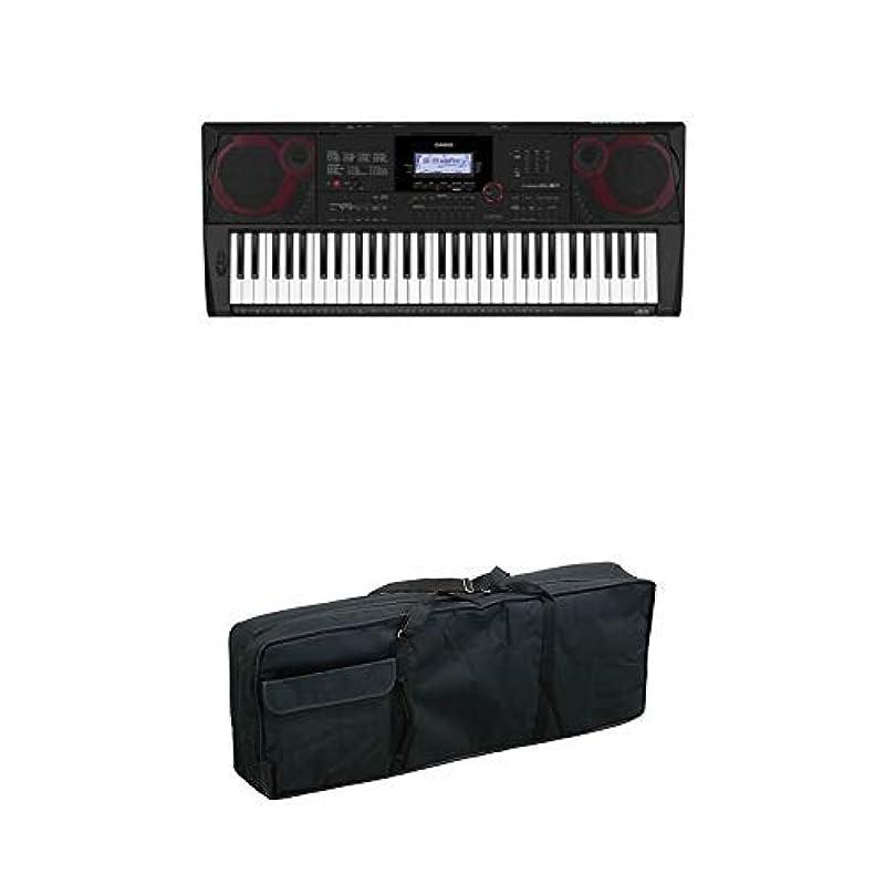 CASIO CT-X3000 전자 피아노