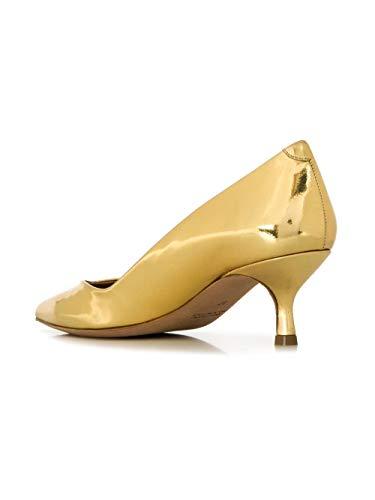 femme talons à Chaussures Eu Golden Goose 5Uqxf