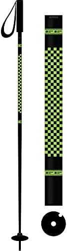 Armada Triad Ski Poles - 2021 - Camo