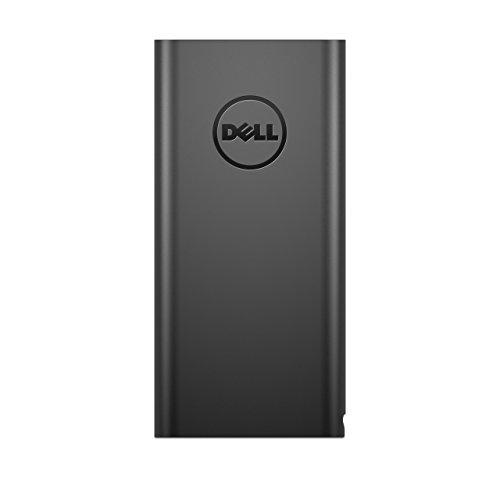 Dell Power Adapter 90 Watt MKN5F