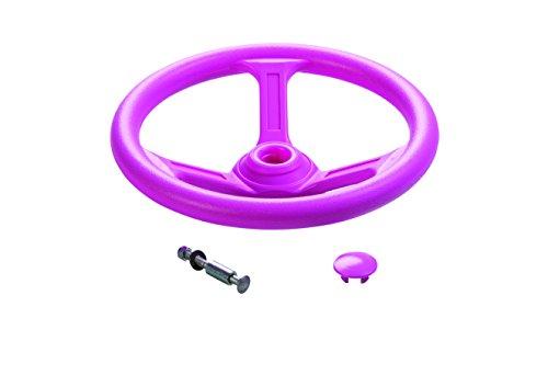 steering wheel for playset - 9
