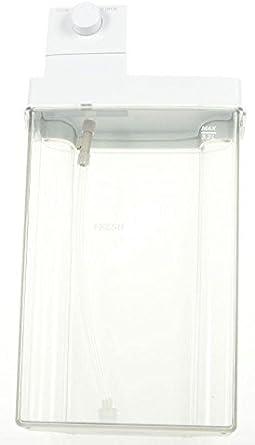 LG AJL72992213 - Nevera para depósito de agua: Amazon.es ...