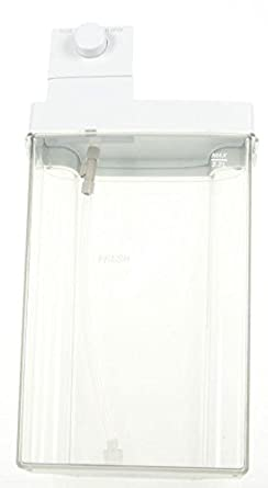 LG AJL72992213 - Nevera para depósito de agua: Amazon.es: Grandes ...