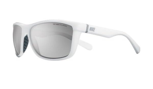 1c8284c2539 Nike EV0654-101 Swag P Sunglasses  Amazon.ca  Sports   Outdoors
