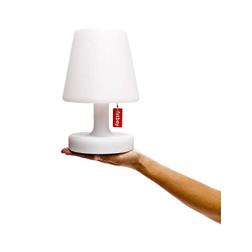 Fatboy Edison the Petit Lamp Rechargeable Portable LED light, by Fatboy (Image #2)