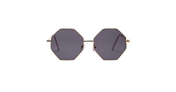Amazon.com: Irene - Gafas de sol para mujer, estilo vintage ...