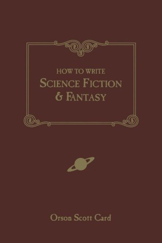 How-to-Write-Science-Fiction-Fantasy