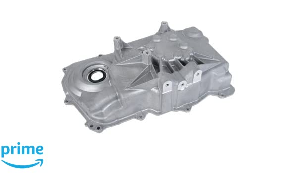 ACDelco 21003202 GM Original Equipment Automatic Transmission Control Valve Body Cover Gasket