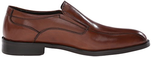 Cognac Loafer Kenneth On New Cole Men's Table Slip Hop York FaqFSU