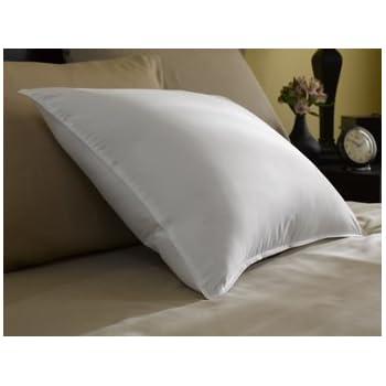 Amazon Com Restful Nights 174 Trillium 174 Polyester Standard