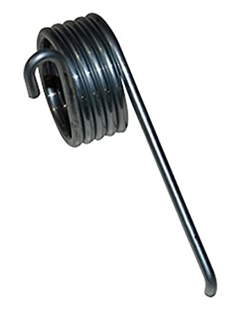 Amazon Com Rubbermaid Commercial Replacement Spring For