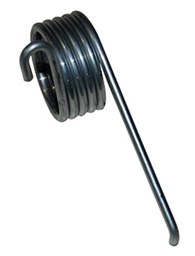 (Rubbermaid Commercial Replacement Spring for Wringer)