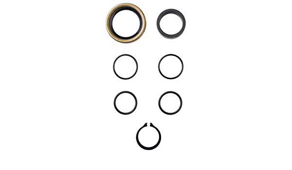 All Balls Counter Shaft Seal Kit for KTM 450 EXC 4-Stroke 2003-2007