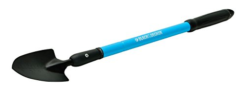 Bond Bloom Telescopic Trowel by Bond